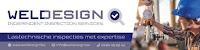 Sporting Sint-Gillis-Waas Onze hoofdsponsors Weldesign