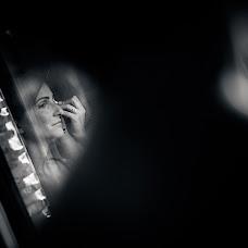 Wedding photographer Enrico Giorgetta (enricogiorgetta). Photo of 29.09.2014