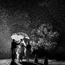 Wedding photographer Jocieldes Alves (jocieldesalves). Photo of 30.08.2017