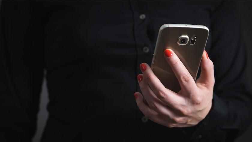Esta app puede cambiar el tradicional sistema de fichar.