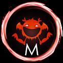 Kamashto Megapack icon