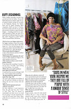 Photo: JAMAN article Aug 08