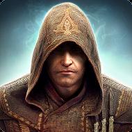 Assassins Creed Идентификация [Мод: легкая игра]