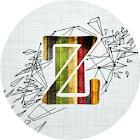 ZARF 17 icon