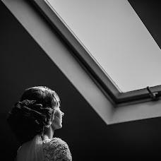 Wedding photographer Marta Bondaruk (Marta55). Photo of 20.08.2016