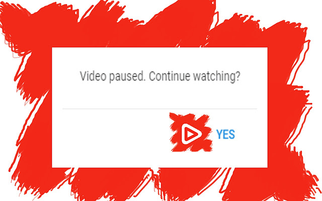 YAC ⇋ YouTube Auto Confirm
