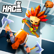 Heroes Auto Chess MOD APK 1.8 (Unlimited Money)