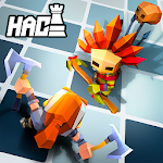 Heroes Auto Chess - Free RPG Chess Game 1.9.3 (Free Shopping)
