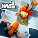Heroes Auto Chess - Free RPG Chess Game image