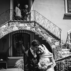 Wedding photographer Leonardo Perugini (leonardoperugini). Photo of 13.07.2016