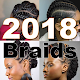 Download African Braids Styles 2018 For PC Windows and Mac