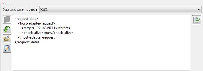 2014-07-11 15_23_19-Windows 7 Basic client [Running] - Oracle VM VirtualBox.png