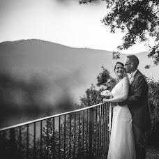 Wedding photographer Federico Sammartino (sammartino). Photo of 26.07.2015