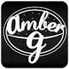 Amber G APK