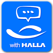 위드씨 WithSea For HALLA