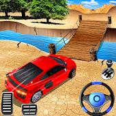 Tải Game Không thể nào xe stunt bài hát