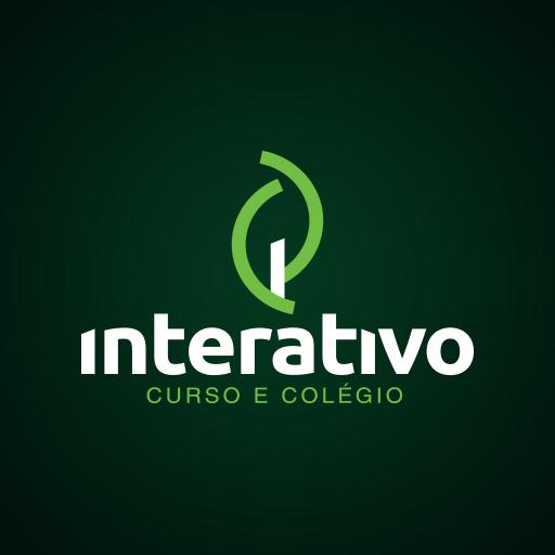 Baixar Boletim Interativo Araraquara para Android