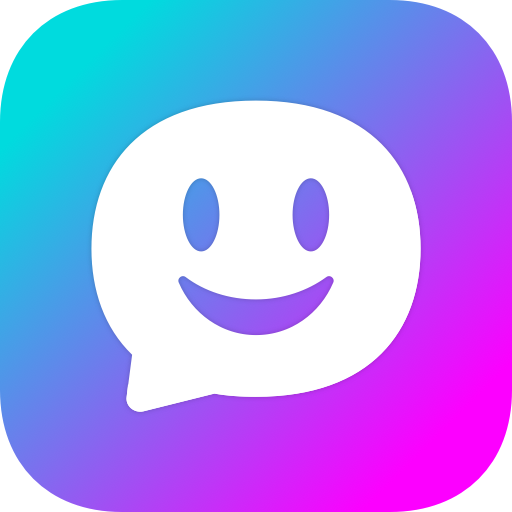 BBMoji - Your personalized BBM Stickers