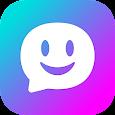 BBMoji - Your personalized BBM Stickers apk