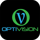 Optivision Business Solutions