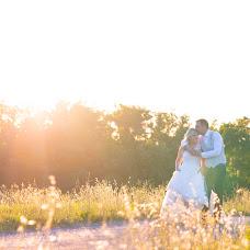 Wedding photographer Andrea Landini (AndreaLandini). Photo of 12.11.2018