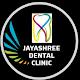 Jayshree Dental Clinic for PC-Windows 7,8,10 and Mac