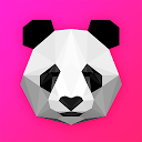 POLYGON: Color by Number 1.0.0