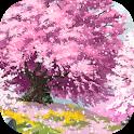 脱出ゲーム 恋桜のおまじない icon
