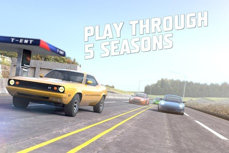 Need for Racing: New Speed Car 1.6 Mod APK Latest Version 3