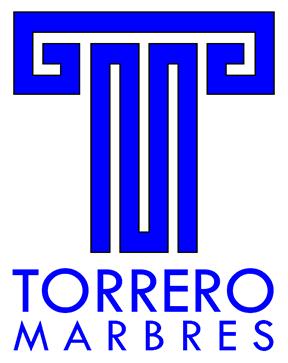 Torrero Marbres