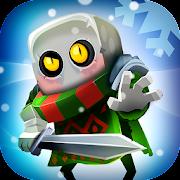 Dice Hunter: Quest of the Dicemancer MOD APK 4.0.1 (Unlimited Diamonds)