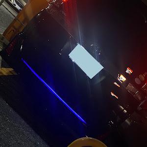 ヴォクシー ZWR80Wのカスタム事例画像 そめさんの2020年06月22日14:39の投稿