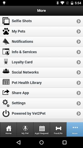 KVC|玩商業App免費|玩APPs