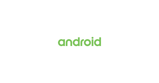 Android | The World's Most Popular Mobile Platform
