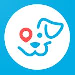 Pawgo Mobile Groomer Icon