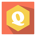 QCoins icon