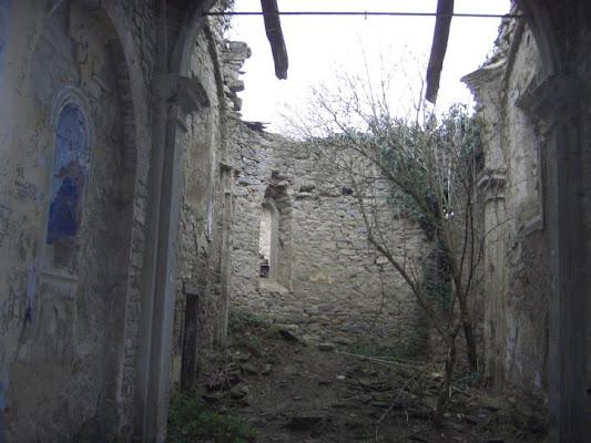 chiesa di castiglioncello di lory89