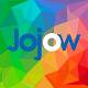 Festival Jojow 2019 APK