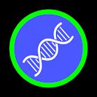 DNA Test Prank icon