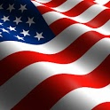 United States History icon