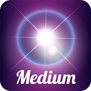 Free Psychic Reading Online - Psychic Medium APK for Bluestacks
