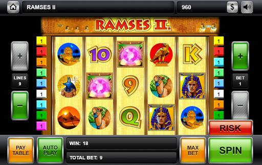 скачать игровые автоматы на андроид на реальные деньги