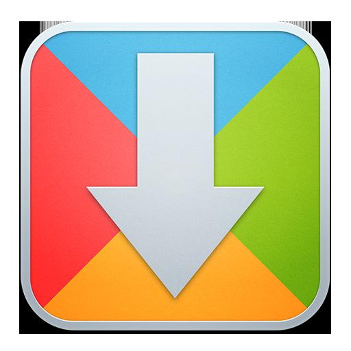 NZB+ - Apps on Google Play