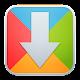 NZB+ (app)