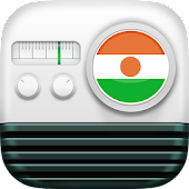 📡Niger Radio Stations FM-AM