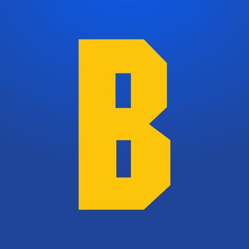 Blockbuster Nordic