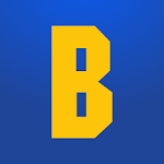 Blockbuster Nordic 2.0.10.22 (Android TV)