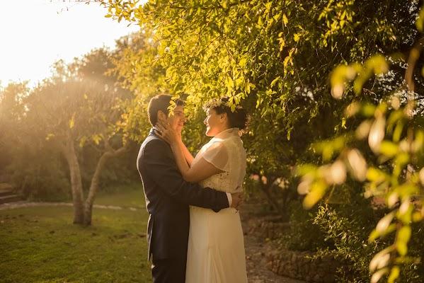 Fotógrafo de bodas David Gonzálvez (davidgonzalvez). Foto del 15.12.2017