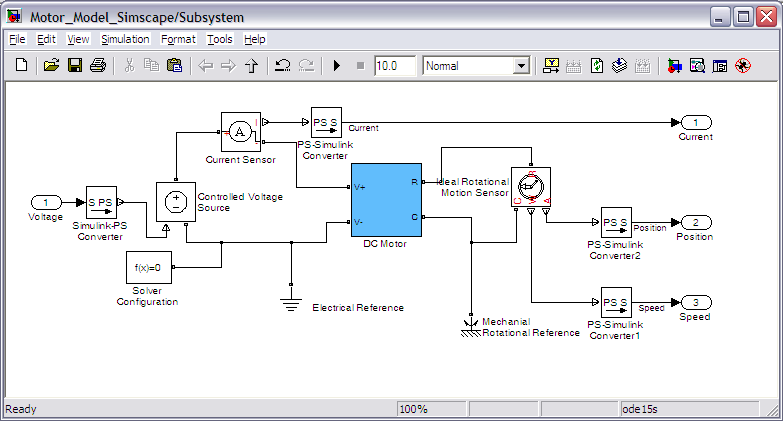 http://ctms.engin.umich.edu/CTMS/Content/MotorSpeed/Simulink/Modeling/figures/Picture7.png