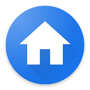 Icon Rootless Launcher
